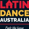 LDA Small Logo